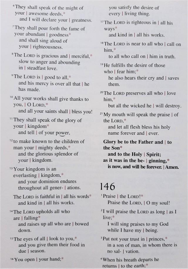 Ps.145v.6-21